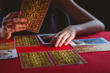 gain insight into your future with fortune telling