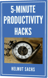5-min-productivity-hacks-300