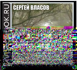 Сергей Власов «Риелтор»